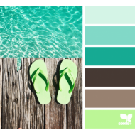 SummerHues 1