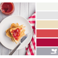 ColorToast